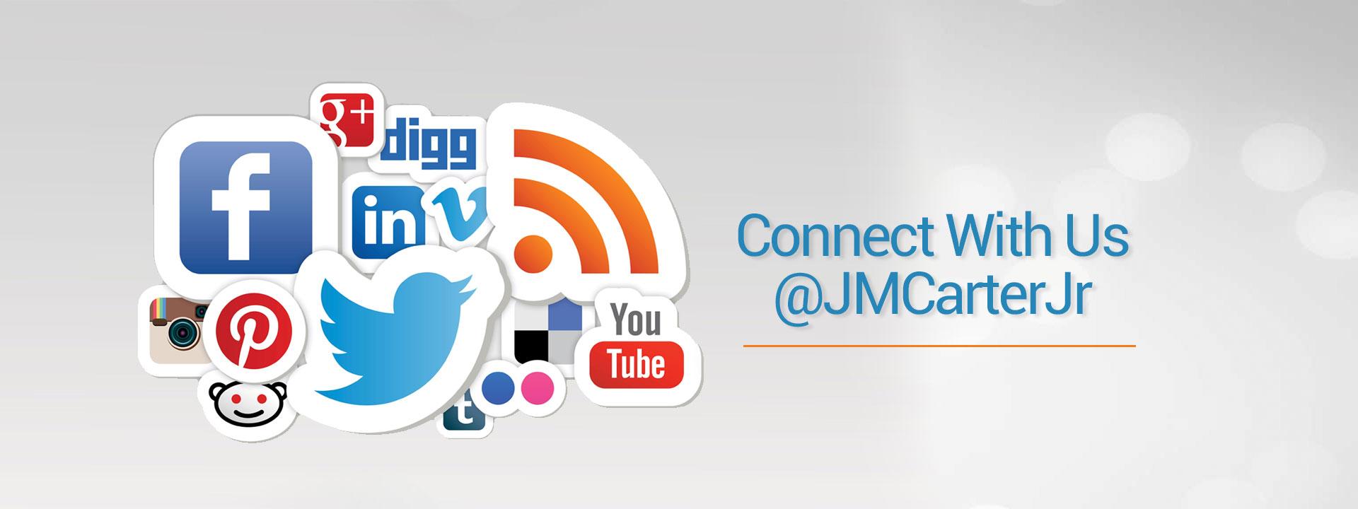JMC Social